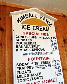 kimball-farm-menu