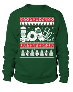 UGLY CHRISTMAS SWEATER BEST MERRY #Christmas #Photography #tshirts FOR YOU.... GRAB YOURS NOW.... #merrychristmas #merry #merryxmas #fashion #style #tshirts #tshirtsforwomen #tshirtshop #festivalsale #photography #phtography