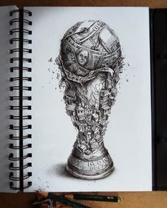 By PEZ