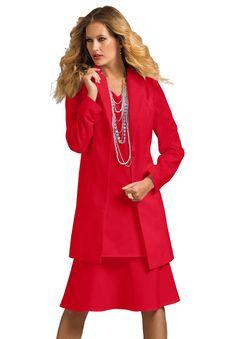 ef7817ed6bb80 130 Best PLUS SIZE CLOTHING images
