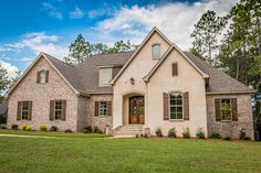 House Plan 430-142 2399 + bonus