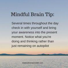 Mindfulness Techniques, Mindfulness Exercises, Mindfulness Practice, Mindfulness Quotes, Mindfulness Training, What Is Mindfulness, Mindfulness Activities, Mantra, Beating Depression