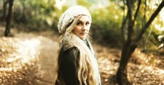 Clare Bowen's powerful message about the importance of Clare Bowen, Hollywood Star, Cut Off, Breast Cancer, Her Hair, Little Girls, Inspire, Stars, Antiques