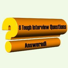 8 tough teacher interview questions answered plus tips and tricks for education professionals - Teacher Interview Tips For Teachers Interview Questions