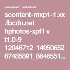 scontent-mxp1-1.xx.fbcdn.net hphotos-xpf1 v t1.0-9 12046712_1495065267485891_8646551528913965867_n.jpg?oh=85fc4cd2908e80c60ae171631be680ca&oe=57B4FD18