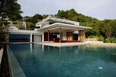 #hua #hin #property @ http://www.sivanagardens.com/