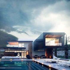 LuxuryLifestyle BillionaireLifesyle Millionaire Rich Motivation WORK 149 12 https://ift.tt/2mxLhiw