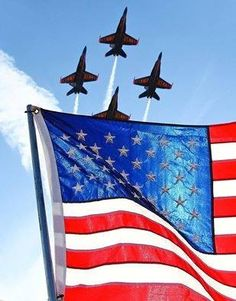 memorial day flyover denver
