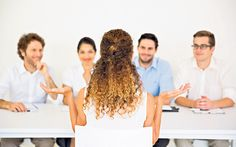 Top dos and don'ts for job interviews - Telegraph