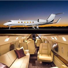 VIP Access Miami Private Jet Charter  New York  San Francisco  LAX  Las V