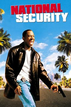 CLICK IMAGE TO WATCH National Security (2003) FULL MOVIE