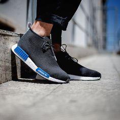 ADIDAS ORIGINALS BY PORTER NMD_C1 16000 - Release 10 Giugno /June H 00.01 (link in bio) Sneakers76 in store online adidas Originals Porter - Yoshida & Co ..official #nmdc1 #porter Photo credit #sneakers76 #sneakers76hq #teamsneakers76 ITA - EU free shipping over 50 ASIA - USA TAX FREE ship 29 #instakicks #sneakers #sneaker #sneakerhead #sneakershead #solecollector #soleonfire #nicekicks #igsneakerscommunity #sneakerfreak #sneakerporn #sneakerholic #instagood