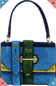 Wanting a Prada handbags on sale or Prada handbag prices then Learn more at  the webpage 0e37cff5c8a1f