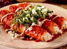 Authentic Mexican recipe/ Chef Arron.