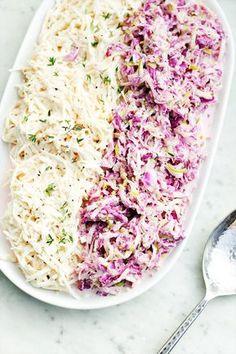 Good Healthy Recipes, New Recipes, Salad Recipes, Vegetarian Recipes, Cooking Recipes, Favorite Recipes, Quiche, Good Food, Yummy Food