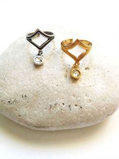 Δωρεάν μεταφορικά άνω των 30€!!  <----------------------------------------->  Δαχτυλίδι ρόμβος με κρεμαστό διακοσμητικό στοιχείο  FREE Shipping!!!!  #Jewellery #ανοξείδωτοατσάλι #αξεσουάρ #Ασημι #γυναικειααξεσουαρ #Γυναικείο #Δαχτυλίδι #Καλοκαιρινή #κρεμαστό #ρομβος #electra4u #fashion #style #love #instagood #moda #fashionblogger #photogrl #photooftheday #beautiful #fashionista #art #instafashion #summer #lifestyle #girl Shopping, Instagram