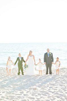 Lake Michigan Beach Wedding in Holland Michigan at Tunnel Park.  Tunnel Park Holland | Rayan Anastor Photography | Michigan Wedding Photographer 12