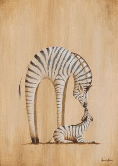 1000 images about lovin my zebra39s on pinterest zebra With kitchen cabinets lowes with zebra canvas wall art