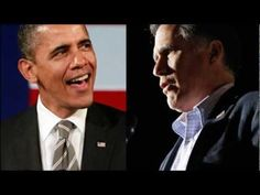 Still Voting Romney or Obama? Not After This Video!