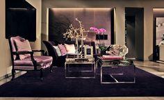 Antwerpen / Showroom / Eric Kuster / Metropolitan Luxury