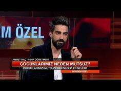 Ahmet Naç
