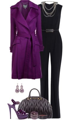 """HRH"" by partywithgatsby ❤ liked on Polyvore"