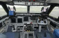 Aircraft cockpits photo... http://www.browsetheramp.com/
