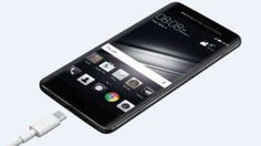 Awesome Huawei 2017: Image copyright                  Huawei                  Image caption          ...  Post latiendadejm Check more at http://technoboard.info/2017/product/huawei-2017-image-copyright-huawei-image-caption-post-latiendadejm/