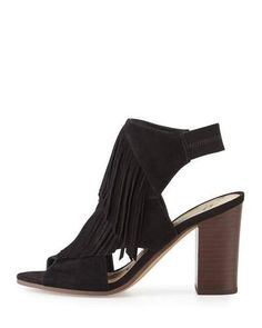 50f90b411ee Sam Edelman Shoes at Neiman Marcus