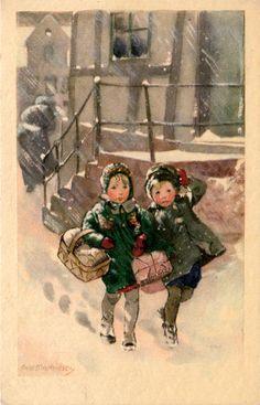 http://www.piaper.dk/postkortkunstnere/Postkortkunstnere/Axel_Mathiesen/Axel_Mathiesen364-pbs.jpg