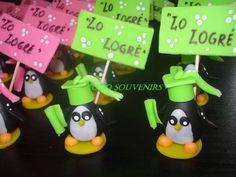 SOUVENIRS DE EGRESADOS- Pedidos 153-025-3160 / 4631-0413