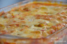 Mantarlı tavuk sote'yi hazırlamak çok fazla zaman almadığı için keyifle misafirlerinize sunabilirsiniz. Tavuk yemekleri çoğu kişi tarafınd...