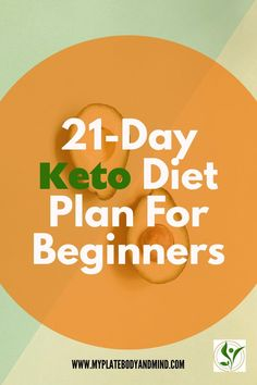 Easy to follow Ketogenic diet for beginners who want to lose weight. Here you have a 21 day menu that is simple and budge friendly with mouth watering recipes. Made especially for women who are looking to get healthier and lose weight with the keto diet. This meal plan has everything you are looking for. #keto #mealplan #mealprep #ketogenic diet #lowcarb Weight Loss Meal Plan, Fast Weight Loss, High Sugar Fruits, Clean Eating Plans, Get Into Ketosis Fast, Ketogenic Diet For Beginners, Keto Meal Plan, Weight Loss For Women, Low Carb Diet