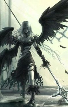 humans with wings - Google Search