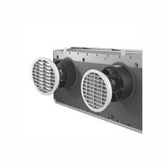 Eurom Coolperfect Airconditioner Monoblock (Koelen en bijverwarmen zonder buitenunit) | Airconditioners split Quick connection (Geen stek-erkende installateur nodig) |