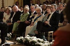 AC Photos of Prince Philip and Nancy Reagan | Nancy Reagan, Dick Cheney, Lynne Cheney, Prince Philip, Queen ...