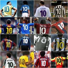 Soccer Stickers from around the world. Best Football Players, World Football, Soccer Players, Football Team Pictures, Football Quotes, Football Uniforms, Football Jerseys, Cristiano Ronaldo And Messi, Time Do Brasil