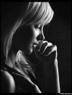 #портрет Photographer: Петрова Мария