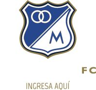 Millonarios, el mejor equipo de fútbol del mundo. / Millos, the best soccer team in the world. First Love, My Love, Logos, Products, World, Amor, Football Team, Colombia, Life