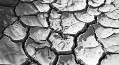 Simulaciones sofisticadas para predecir el calentamiento futuro