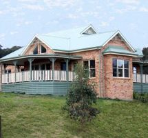 Baden Shed, Farmhouse, Australia, Houses, Outdoor Structures, Gallery, Bathing, Homes, Roof Rack