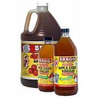 Apple Cider Vinegar for Acid Reflux - Dr. Oz