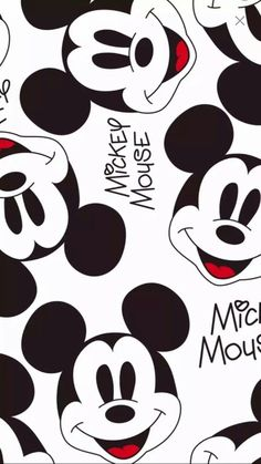 Disney minnie mouse wallpaper mickey mouse disney minnie mouse wallpaper for iphone . Disney Mickey Mouse, Mickey Mouse Kunst, Mickey Mouse E Amigos, Retro Disney, Mickey Mouse And Friends, Disney Art, Mickey Mouse Tumblr, Cartoon Wallpaper, Cute Disney Wallpaper