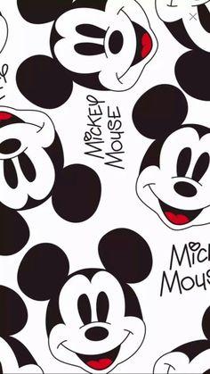 Imagen De Wallpaper And Disney