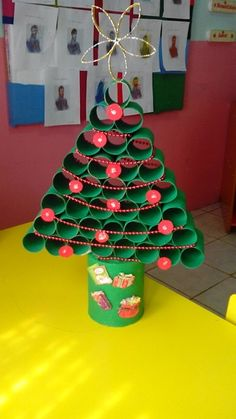 Ideas para hacer con tus hijos en esta navidad