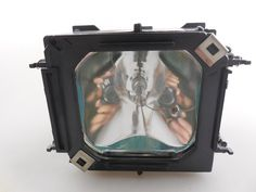 Find More Projector Bulbs Information about Replacement Projector Lamp ELPLP28  For EPSON EMP TW200/EMP TW200H /V11H139040DA/PowerLite CINEMA 200,High Quality projector lamp benq,China projector lamp life Suppliers, Cheap projector lamps car from Electronic Top Store on Aliexpress.com