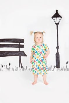 Bugs toddler dress • Ladybug jersey dress • ORGANIC baby clothes w/ insects • Handmade Kids dress • Summer dress w/ butterfly • Bees tunic by AventyrKids on Etsy https://www.etsy.com/listing/231156046/bugs-toddler-dress-ladybug-jersey-dress