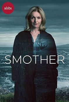 Smother (TV Series 2021– ) - IMDb 90s Stars, 2015 Tv, County Clare, Watch Tv Shows, Period Dramas, New Shows, Winter Soldier, Movie Tv, Tv Series