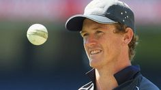 3rd ODI : Match Report – Australia made changes to the team   #cricket #Australia #odi #sportsbiz