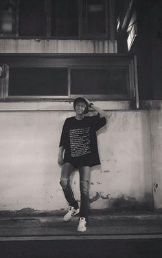 Top Bigbang, Lil Boy, Fan Picture, Aesthetic Boy, We Meet Again, K Idol, The Good Old Days, Boyfriend Material, Korean Boy Bands